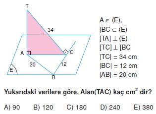 uzay_geometrı_katı_cısımler_test_2_001