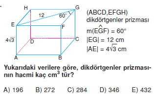 uzay_geometrı_katı_cısımler_test_3_011