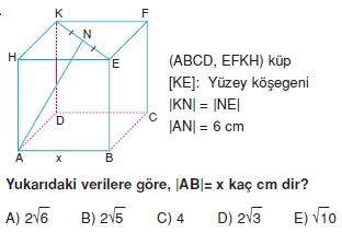 uzay_geometrı_katı_cısımler_test_3_013