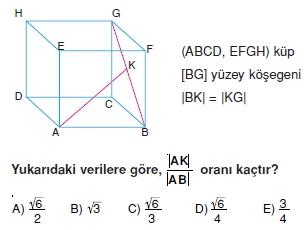 uzay_geometrı_katı_cısımler_test_4_001