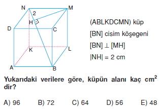 uzay_geometrı_katı_cısımler_test_4_005