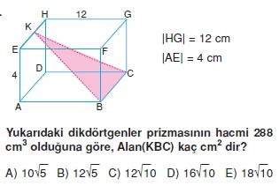 uzay_geometrı_katı_cısımler_test_5_011