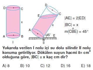uzay_geometrı_katı_cısımler_test_6_004
