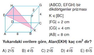 uzay_geometrı_katı_cısımler_test_6_006