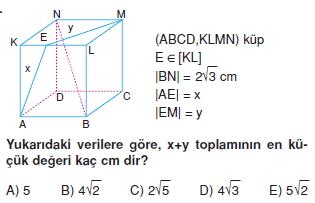 uzay_geometrı_katı_cısımler_test_6_016