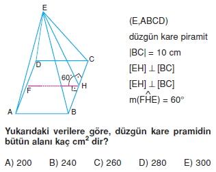 uzay_geometrı_katı_cısımler_test_7_001