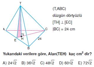 uzay_geometrı_katı_cısımler_test_7_007
