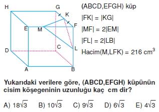 uzay_geometrı_katı_cısımler_test_7_009