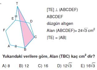 uzay_geometrı_katı_cısımler_test_7_010