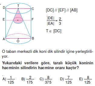 uzay_geometrı_katı_cısımler_test_7_012