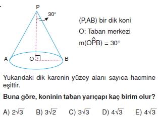 uzay_geometrı_katı_cısımler_test_7_015