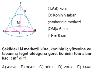 uzay_geometrı_katı_cısımler_test_8_001