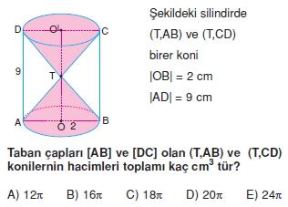 uzay_geometrı_katı_cısımler_test_8_002