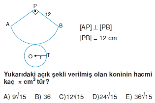 uzay_geometrı_katı_cısımler_test_8_006