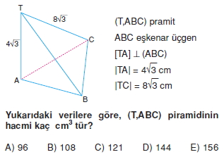 uzay_geometrı_katı_cısımler_test_8_007