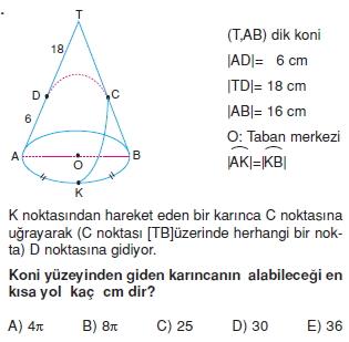 uzay_geometrı_katı_cısımler_test_8_010