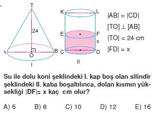 uzay_geometrı_katı_cısımler_test_8_011