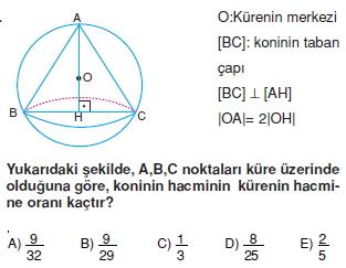 uzay_geometrı_katı_cısımler_test_8_012