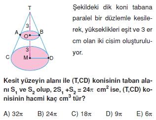 uzay_geometrı_katı_cısımler_test_9_001