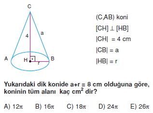 uzay_geometrı_katı_cısımler_test_9_002