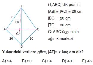 uzay_geometrı_katı_cısımler_test_9_004