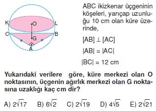 uzay_geometrı_katı_cısımler_test_9_005