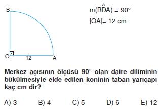 uzay_geometrı_katı_cısımler_test_9_006