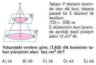 uzay_geometrı_katı_cısımler_test_9_009