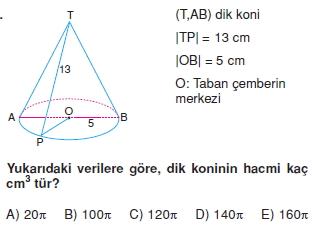 uzay_geometrı_katı_cısımler_test_9_010