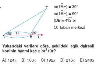 uzay_geometrı_katı_cısımler_test_9_011
