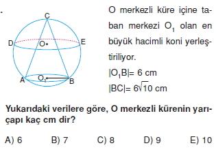 uzay_geometrı_katı_cısımler_test_9_012