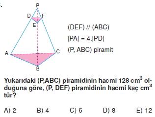 uzay_geometrı_katı_cısımler_test_9_013