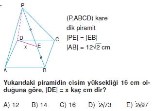 uzay_geometrı_katı_cısımler_test_9_014