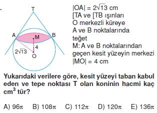 uzay_geometrı_katı_cısımler_test_9_016