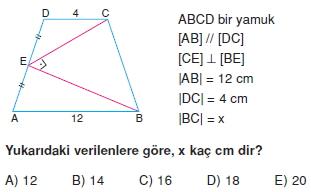yamuk_cozumlu_test_1_004