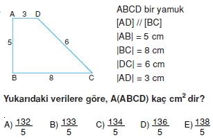 yamuk_cozumlu_test_1_010
