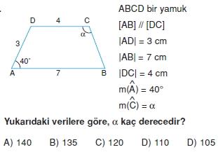 yamuk_cozumlu_test_1_012