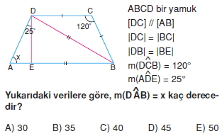 yamuk_cozumlu_test_2_002