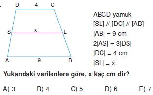 yamuk_cozumlu_test_2_010