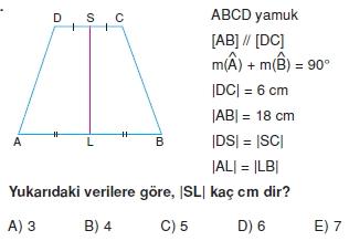 yamuk_cozumlu_test_2_011