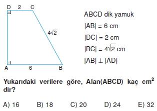 yamuk_test_1_006