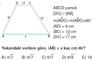 yamuk_test_5_010