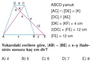 yamuk_test_7_001