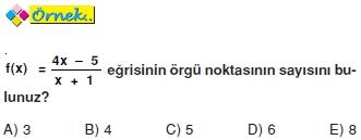 Örgü Nokta002