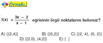 Örgü Nokta004