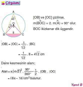 Daire Kesmesi003