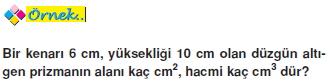 Dik Prizmalar001