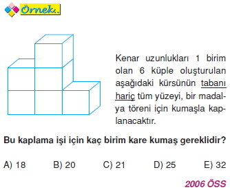 Küp002