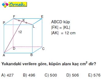 Küp004