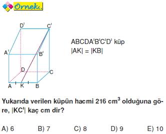 Küp006